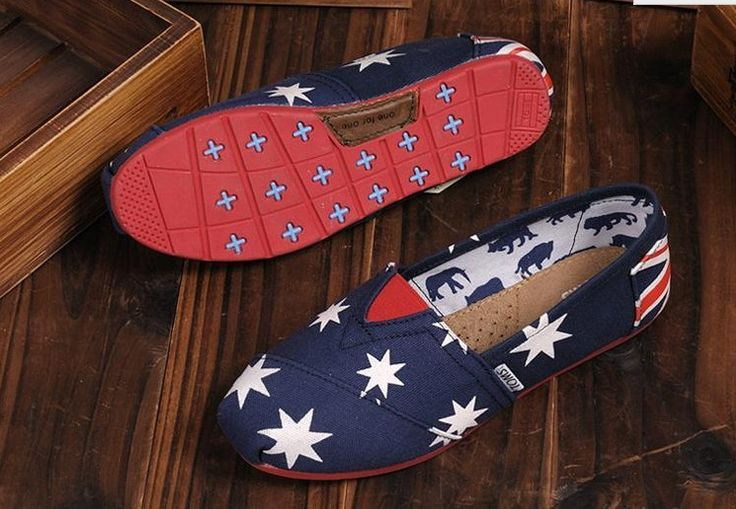 fresh and ready for your feet,TOMS shoes,god...SAVE 68% OFF! this is the best! | See more about toms shoes outlet, uk flag and tom shoes.