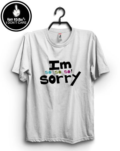Zack Jordan T-shirt. IM SOSOSO SORRY