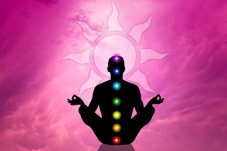 It´s Getting Intense! Can You Feel It? http://www.PowerThoughtsMeditationClub.com/getting-intense-can-feel/