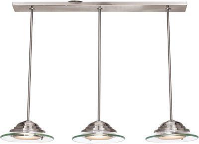 lighting discount lighting call brand lighting sales 800 585 1285 to