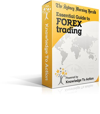 Expertise Receive Motion provides cheap interchange mercantilism course or maybe currency exchange mercantilism contract. Switch U.S.A. of America nowadays (02) 8412 6000 to go looking out added regarding currency exchange mercantilism contract.