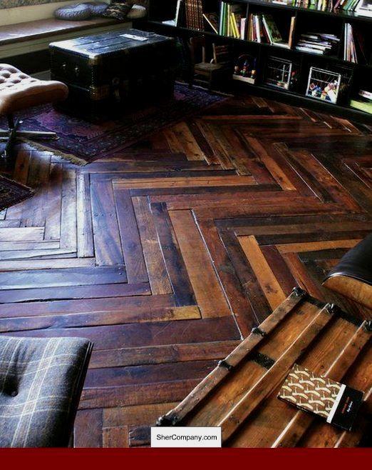 Hardwood Flooring Transition Ideas, Laminate Floor Pics and Pics of