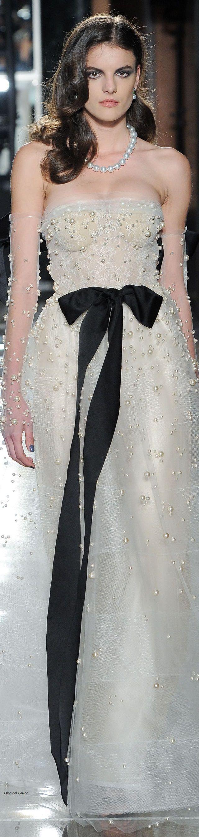 Lace up wedding dress november 2018  best VANILLA CREAM COLORS images on Pinterest