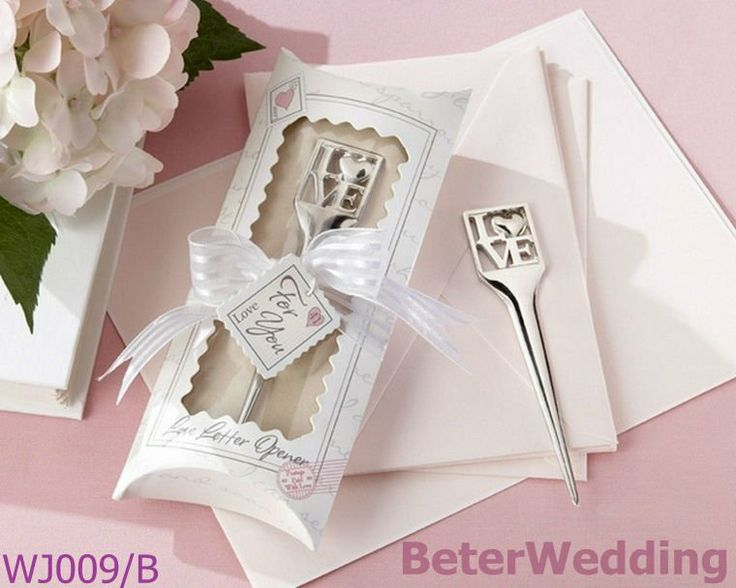 Asian bridal shower favors cheap
