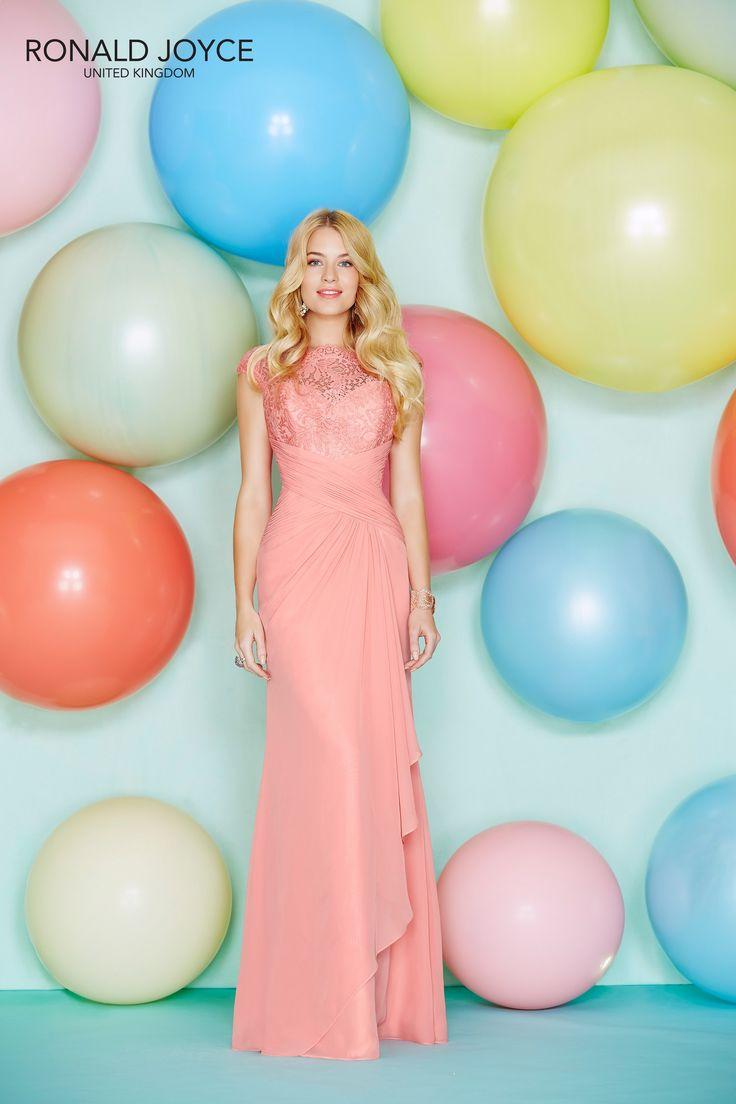 Mejores 53 imágenes de Perfect day bridesmaids en Pinterest   Bodas ...