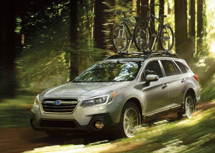 2020 Subaru Outback Redesign, Release Date, Specs