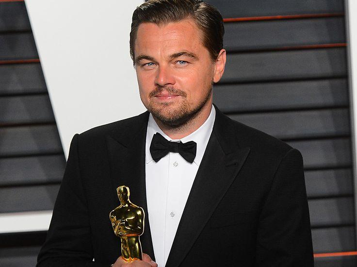 Leonardo DiCaprio Net Worth 2016  #LeonardoDicaprio #networth http://gazettereview.com/2016/06/leonardo-dicaprio-net-worth-updated/ Read more: http://gazettereview.com/2016/06/leonardo-dicaprio-net-worth-updated/