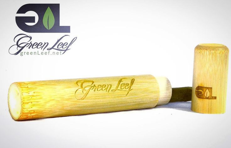 Real smokers keep one rolled. No more broken blunts while you travel.  Made from Organic Bamboo   Follow @greenleefglobal  Shop #GreenLeef.net   GL blunt tube #theleef #green #life #gogreen #bamboo #420 #smoke #hippie #movement #sustainable #revolution #recycle #organic #eco #ecofriendly #goods #backwoods #phillies #garciavegas #dutchgang #joint #dutchmaster #swishersweets #swisher #blunt #bong #bic