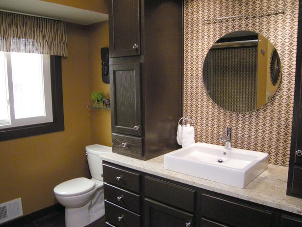 Bathroom Vanities In Stock Near Me 75 best making stock cabinets appear high end images on pinterest