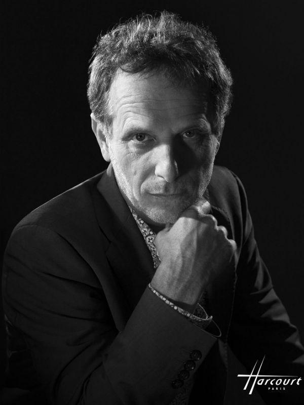 Charles Berling