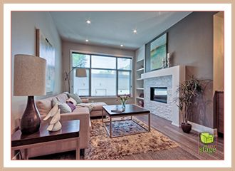 84 best living rooms after home staging images on pinterest | home