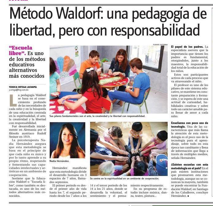 #ClippedOnIssuu from Periodico hoy 13 de octubre, 2014