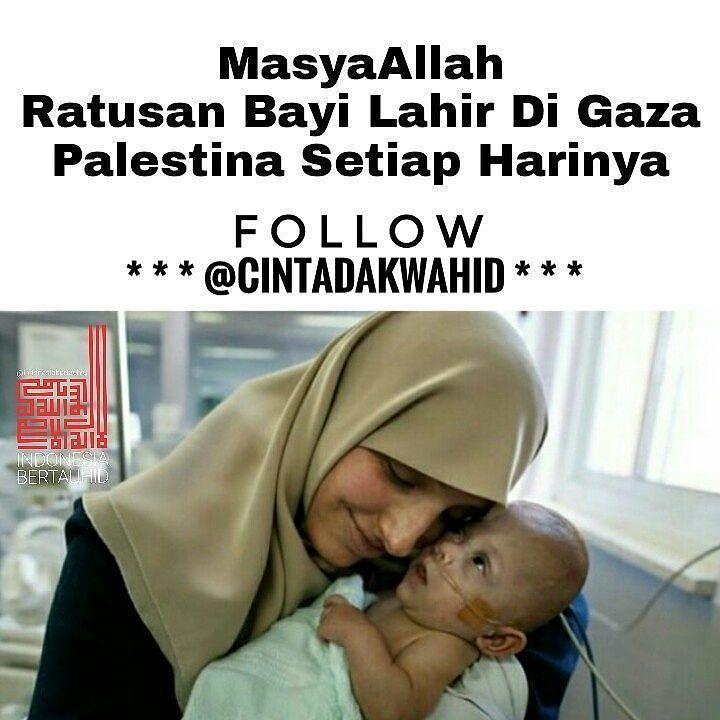 Pusat data statistik Kementrian Dalam Negeri di Gaza menyebutkan bahwa di bulan Maret 2017 jumlah bayi yang lahir sebanyak 3.850 bayi atau  rata-rata 124 bayi lahir di jalur Gaza  setiap harinya. Dan pada Maret  juga ada sekitar 278 orang meninggal atau  sekitar 9 orang wafat setiap hari.  Dari 3.850 bayi yang lahir tersebut 51 persen kelamin laki-laki atau sekitar 1.974 bayi. Dan 49 persen lahir perempuan atau 1.781 bayi yang  lahir di bulan Maret 2017.  Dari data kementrian dalam negeri…