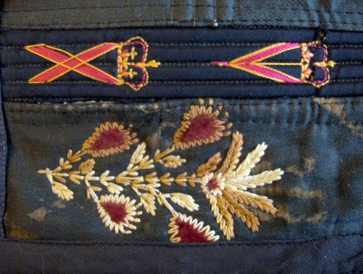 http://img.photobucket.com/albums/v74/sapphorama/Z%20research/Symington/sampler/009.jpg corset Flossing