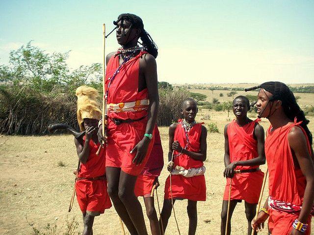 12 Besten Warrior S Bilder Auf Pinterest Afrika Der Ganzen Welt