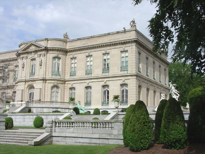 95 best newport ri a trip to the gilded age images on pinterest