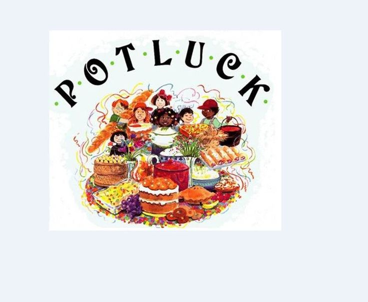 Classroom Potluck Ideas : Best images about potluck dinners on pinterest