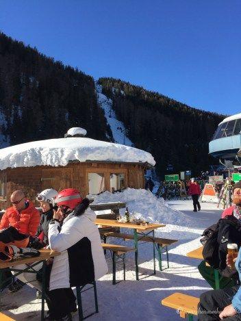 dreiraumhaus tiroler zugspitzarena lermoos ski urlaub skiurlaub lifestyleblog Leipzig-11