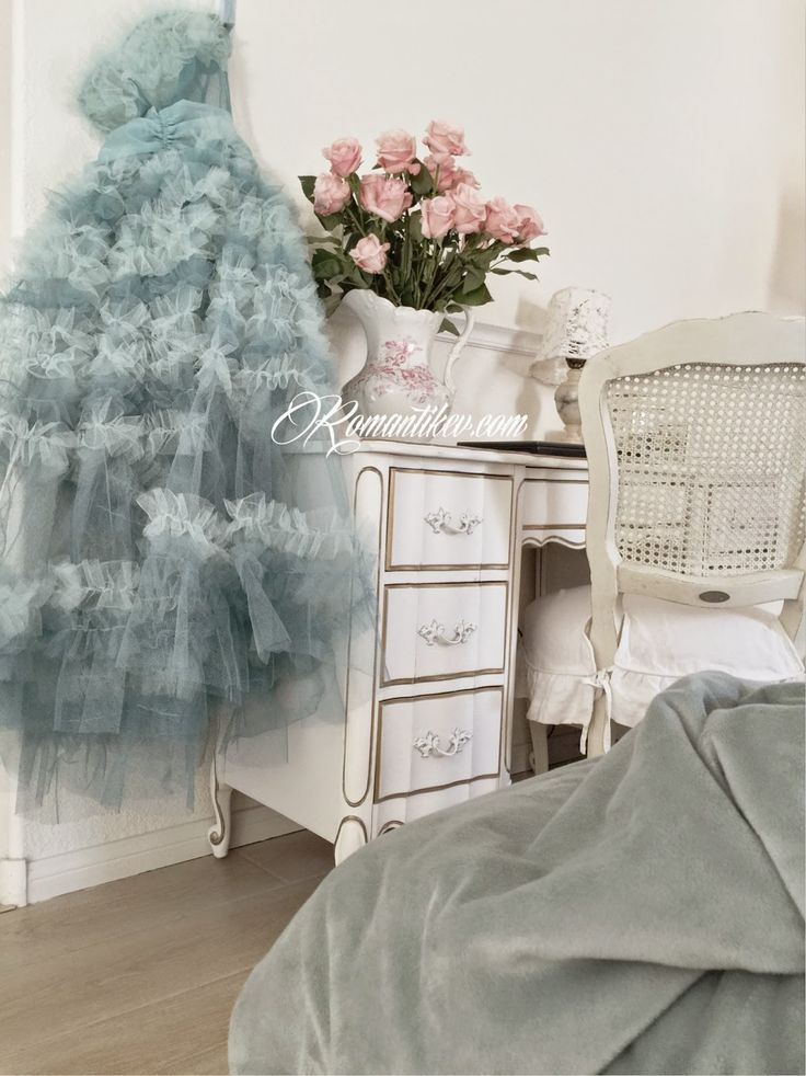 17 best images about blogs romantic shabby chic on