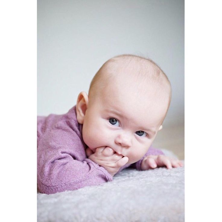 #baby #babyphoto #babygirl