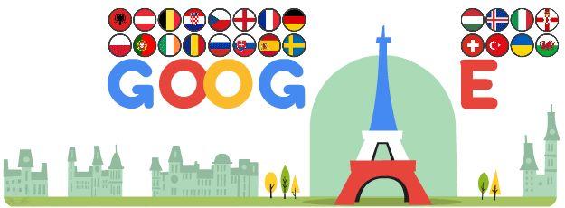 """Google scoort nu ook met """"Euro 2016"""" - http://updates-uptodatewebdesign.blogspot.com/2016/06/google-scoort-nu-ook-met-euro-2016.html?utm_source=rss&utm_medium=Sendible&utm_campaign=RSS"""