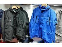 stone island jacket in United Kingdom | Men's Clothing for Sale - Gumtree