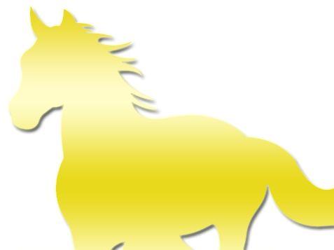 Horoscopo Chino - Caballo