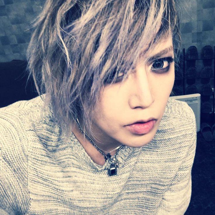 12/11/2016 at CLUB 3STAR IMAIKE Nagoya