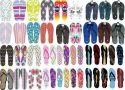 Wholesale Flip Flops - found one where you can get various styles in men's and women's at bulk price! Dancing shoes?