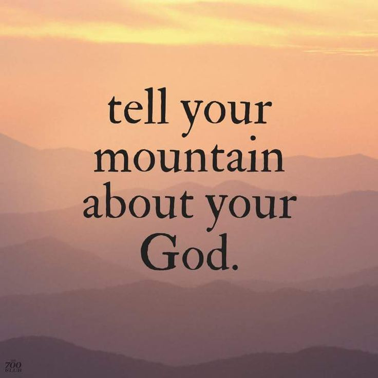 7756 Best Faith Filled Images On Pinterest Christian