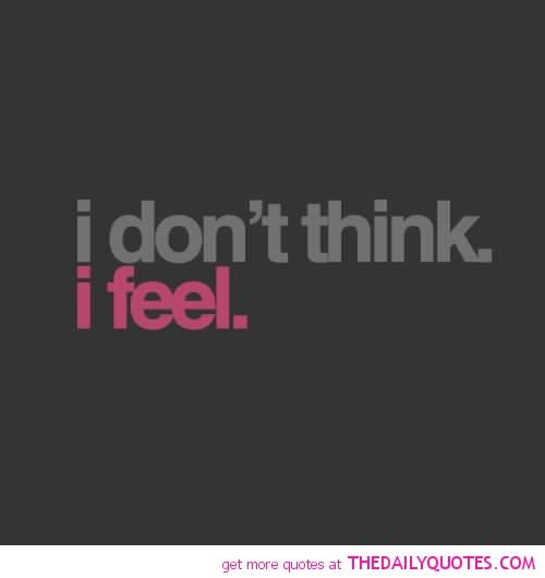 feeling sad quotes and sayings | Depression-Quotes-I-Dont ...