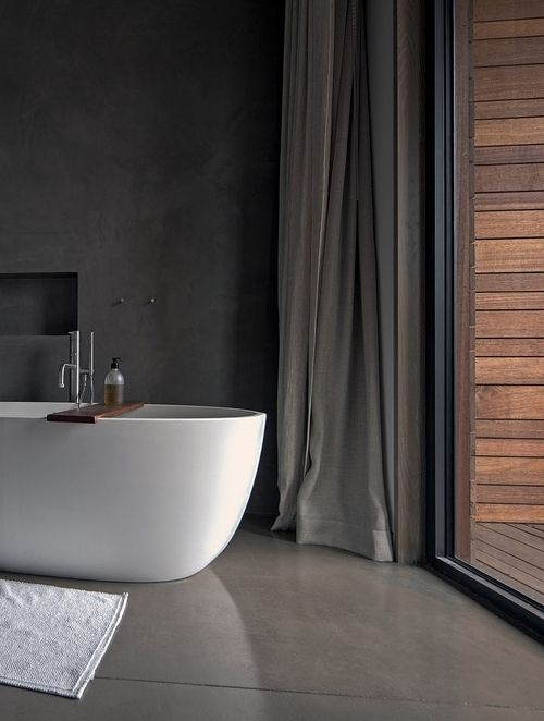 #architecture #interiordesign #homerenovation http://www.motherofpearl.com