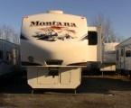 Montana Fifth Wheel Trailers by Keystone RV -- http://petesrv.com/h/montana-fifth-wheels