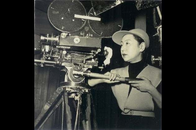 6 Amazing Female Film Directors From Cinema History That You Should Know