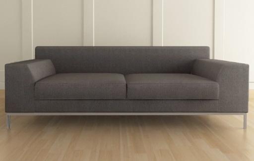 IKEA Kramfors Sofa Cover - Replacement SlipCover
