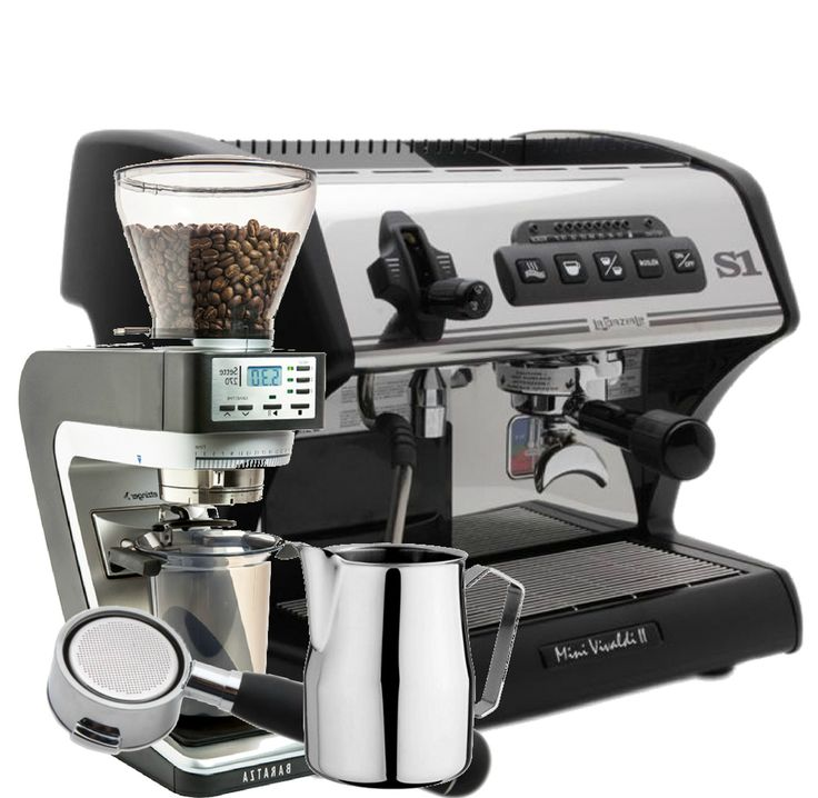 27 best Espresso Machines images on Pinterest