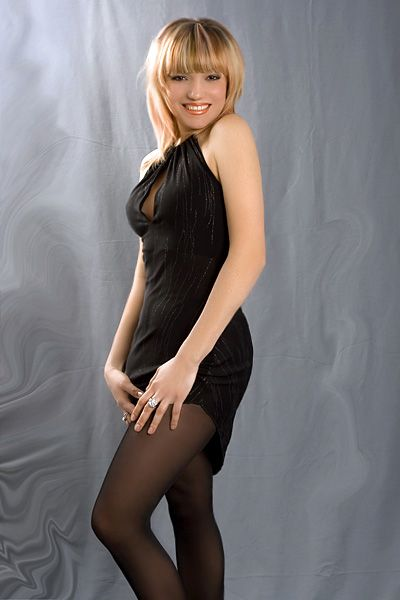 Beautiful Russian Bride The Best 31