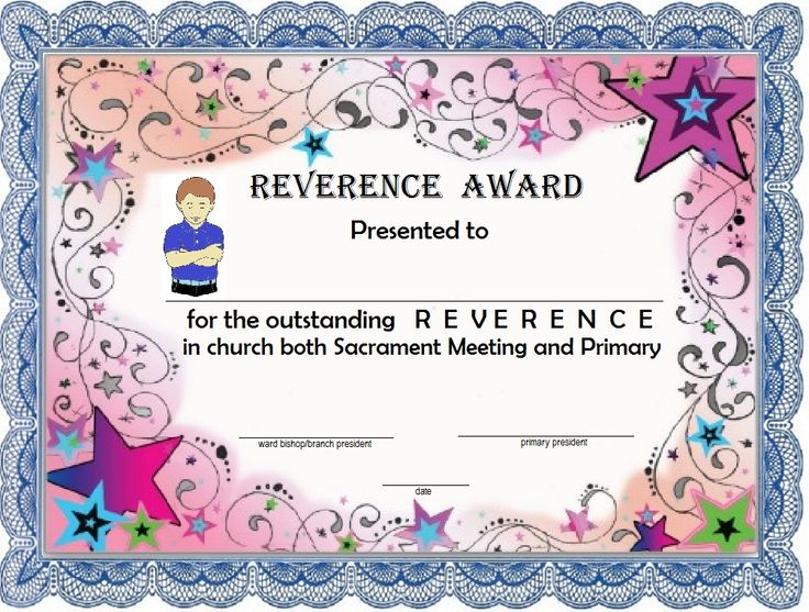 This is a match of that Reverence Treat Card a Reverence