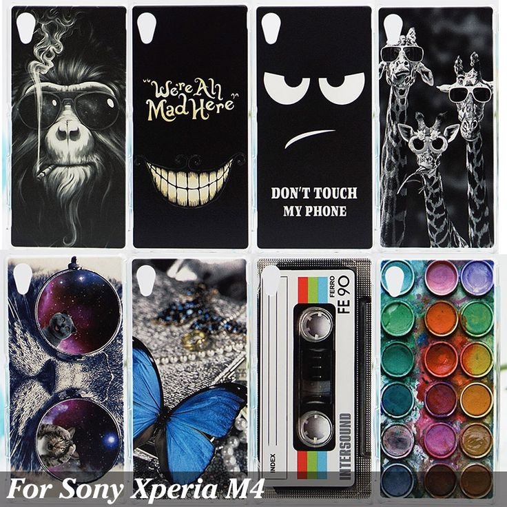 Cheap phone case for droid, Buy Quality phone cases iphone 3g directly from China phone case cover Suppliers:           Holiday Notice, Attention Please!     (GMT-8)2016/01/26--2016/02/16.In this time,you can also make the new&nbs