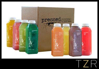 109 best pressed juice images on pinterest drinks health foods juice malvernweather Image collections