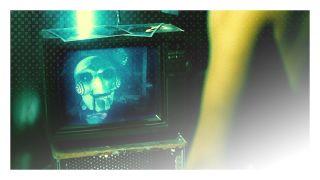 Saw II (2005) http://terror.ca/movie/tt0432348