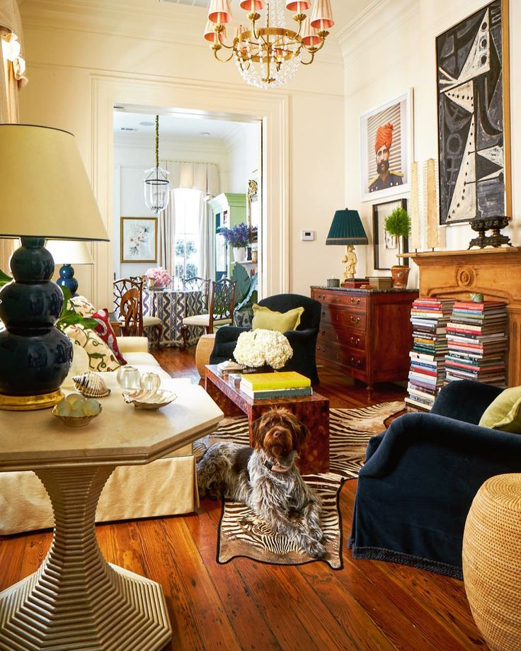 New Orleans Home Decor Stores: 741 Best New Orleans Style Images On Pinterest