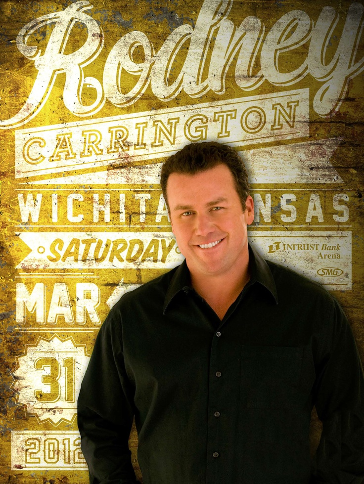 121 best Rodney Carrington images on Pinterest | Comedians, Comedy ...