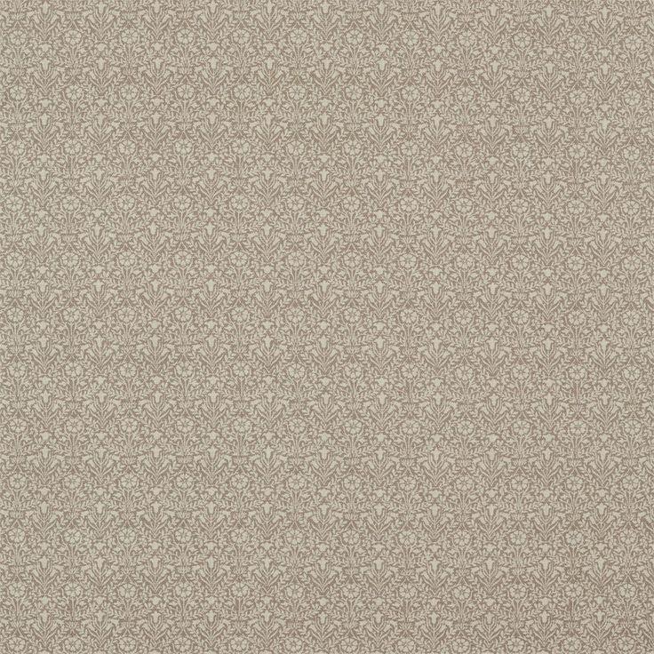 Accent Cushions - WM Weave