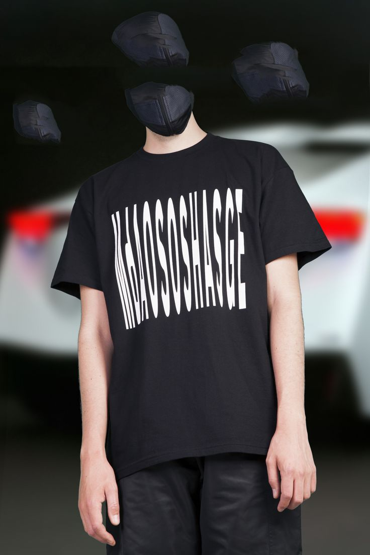 SHOOP x MASSAGE  www.shoopclothing.com www.themassage.jp