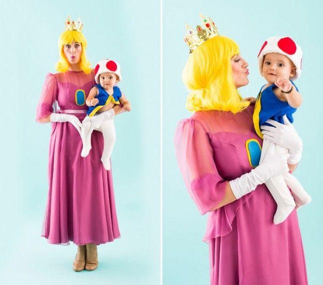 best 25 newborn halloween costumes ideas on pinterest baby costumes baby girl halloween costumes and cute baby halloween costumes