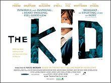 Ten chlapec 2010 poster.jpg