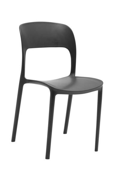 Buy Replica Eresse Studio Gipsy Chair Black Online at Factory Direct Prices w/FAST, Insured, Australia-Wide Shipping. Visit our Website or Phone 08-9477-3441
