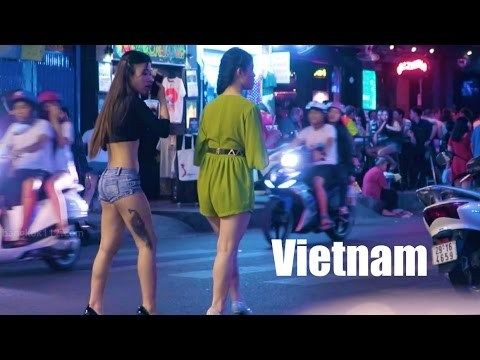 Two thailand prostitute girl fuck and suck boy holyday - 5 2