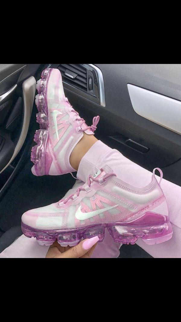 My sneakers that I got in NYC ???? #NYC #Sneakers en 2020